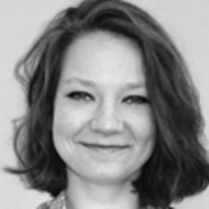 Anastasia Trubnikova
