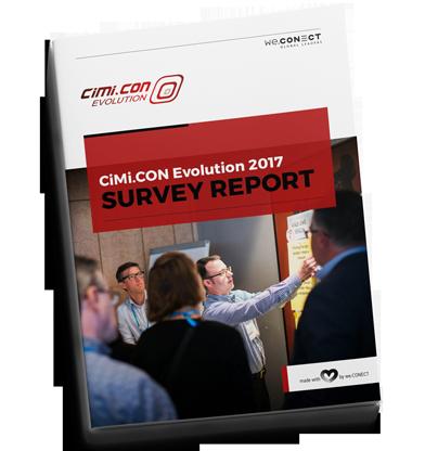 Cimi2017-Survey-Report