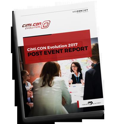 Cimi2017_PE-Report