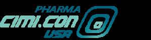 Logo_Pharma-CiMi.CON